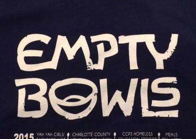 emptybowls