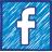 facebookHover