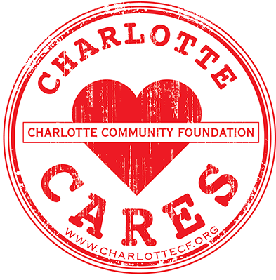charlotte-cares-circle-only