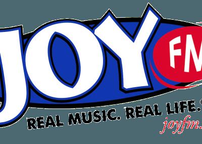 Joy-FM-Logo-2015-RGB