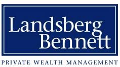 landsbergbennett-logo