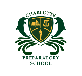 Charlotte-Prep-logo-final