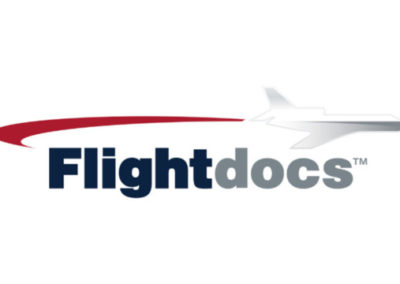 Flightdocs.5af1ab50d3ab1